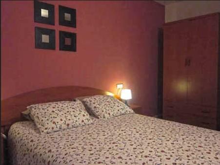 Apartamentos Los Mayos de Albarracin - фото 2