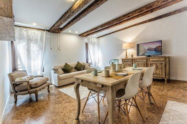 Venice Dream House - фото 10