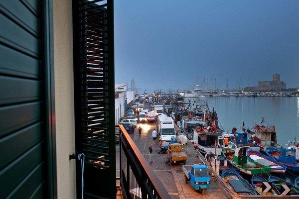 Marina di Ponente - фото 9