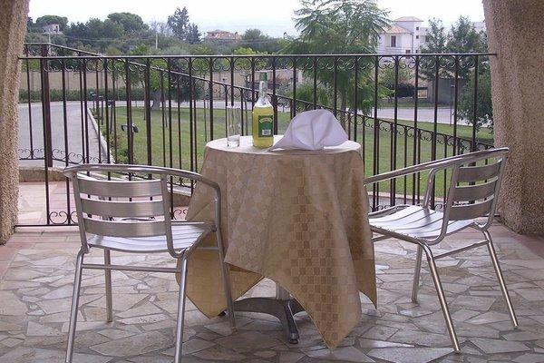 Casa per Ferie Villa Mater Dei - фото 1