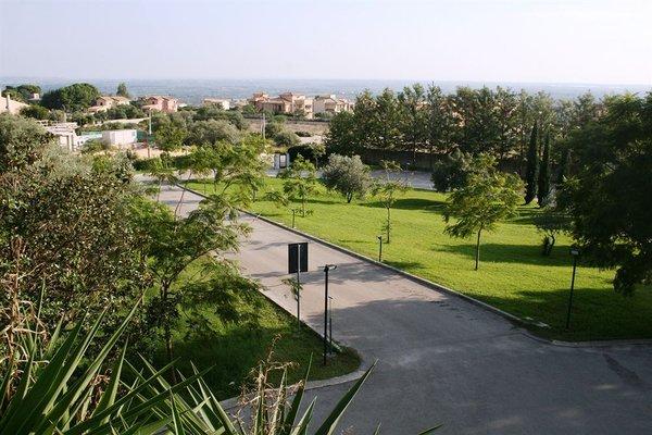 Casa per Ferie Villa Mater Dei - фото 8