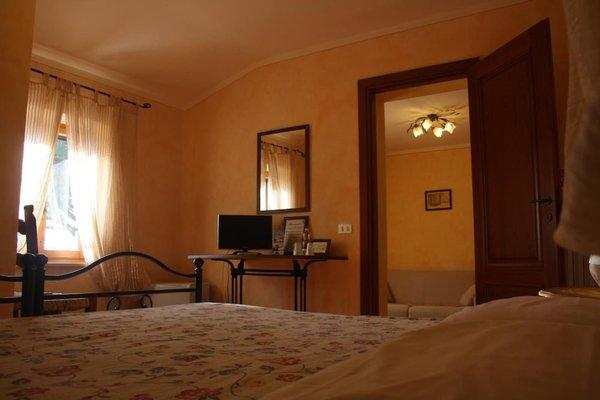 Agriturismo La Pisana - фото 3