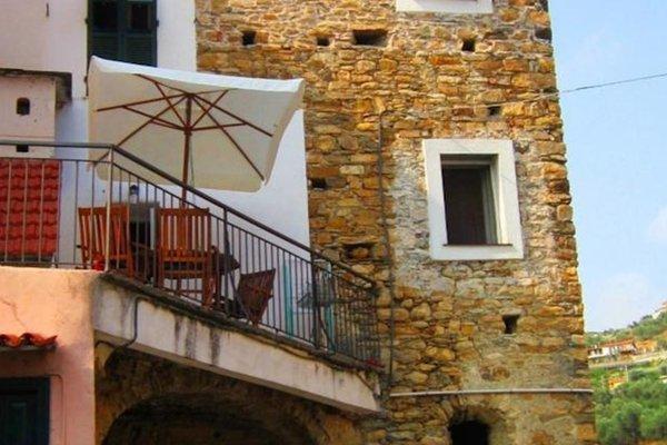 Appartamenti Torrazza - фото 44