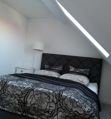 Apartamentai Ramybe - фото 11