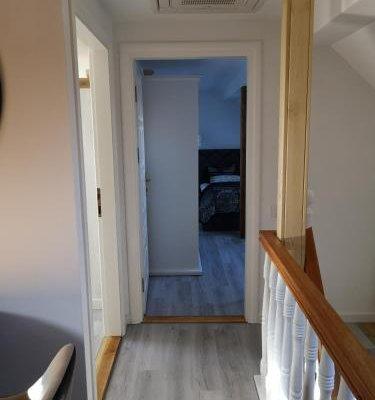 Apartamentai Ramybe - фото 18