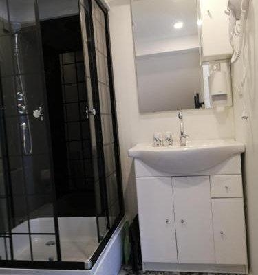 Apartamentai Ramybe - фото 6