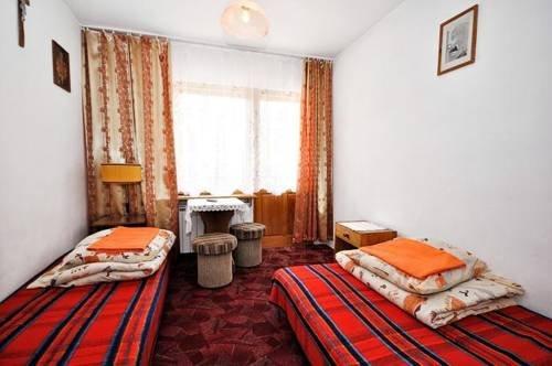 Pokoje Goscinne u Marysi - фото 2