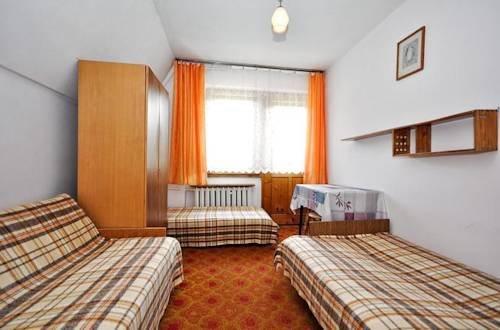 Pokoje Goscinne u Marysi - фото 8