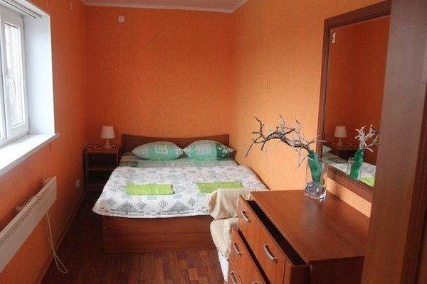 Гостевой дом Лагиламба - фото 49