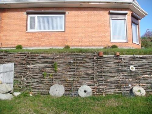 Гостевой дом Лагиламба - фото 17