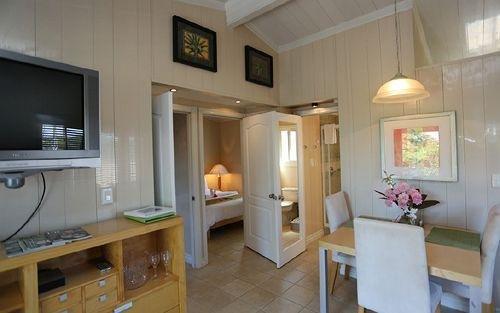 Ridge Residences Inn - фото 4