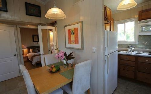 Ridge Residences Inn - фото 8