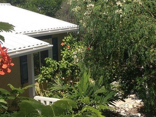 Ridge Residences Inn - фото 9