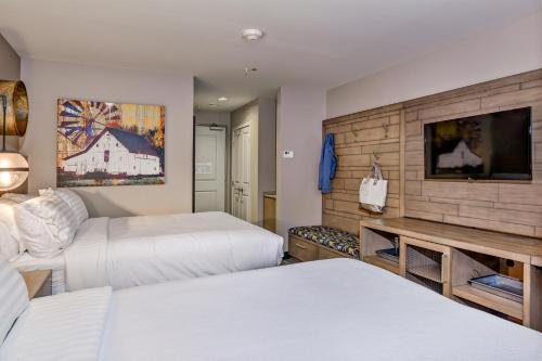 Photo of Holiday Inn - Nampa, an IHG Hotel