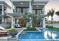 Отзывы Vinpearl Resort & Spa Long Beach Nha Trang, 5 звезд