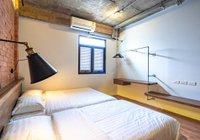 Отзывы Siam Plug In Boutique Hostel, 2 звезды