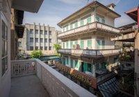 Отзывы Norn Yaowarat Hotel, 3 звезды