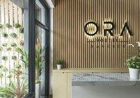 Отзывы ORA Hostel Bangkok, 1 звезда