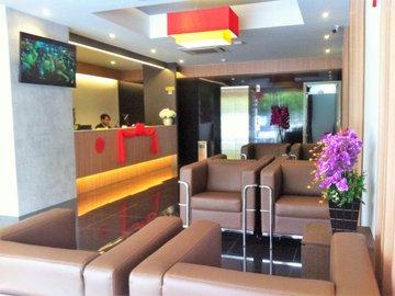 GPI Hotel