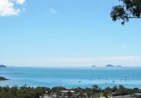Отзывы Yachtsmans Paradise, Whitsundays, 3 звезды