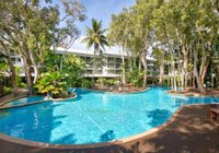 Отзывы Palm Cove Beach Apartment, 4 звезды