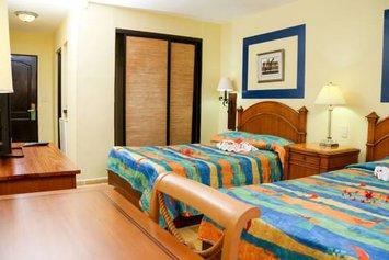 Sosua Bay Beach Resort - All Inclusive