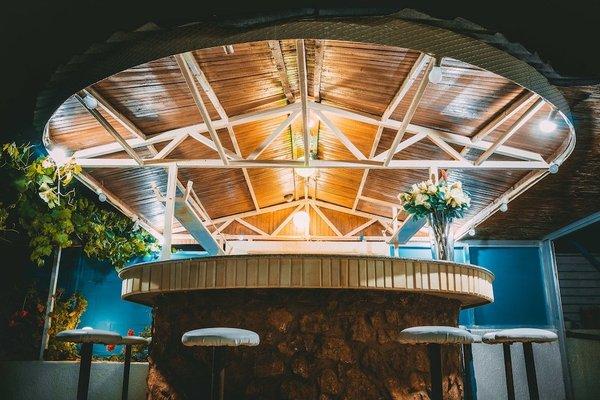 Chrysland Hotel - фото 16