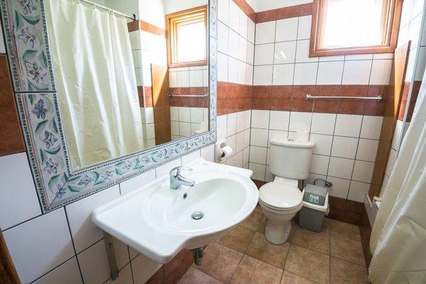 Aphelandra Hotel Apartments - фото 6