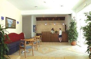 Petrosana Hotel Apartments - фото 7