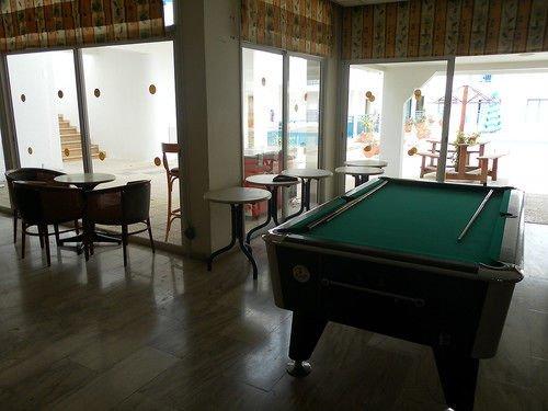 Evabelle Napa Hotel Apartments - фото 15