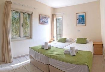 La Casa Di Napa Deluxe Apartments - фото 2