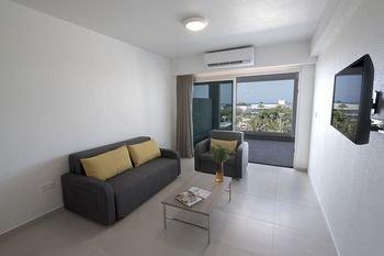La Casa Di Napa Deluxe Apartments - фото 5