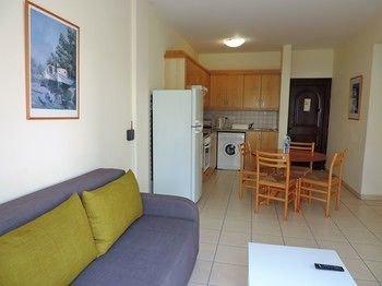 La Casa Di Napa Deluxe Apartments - фото 6
