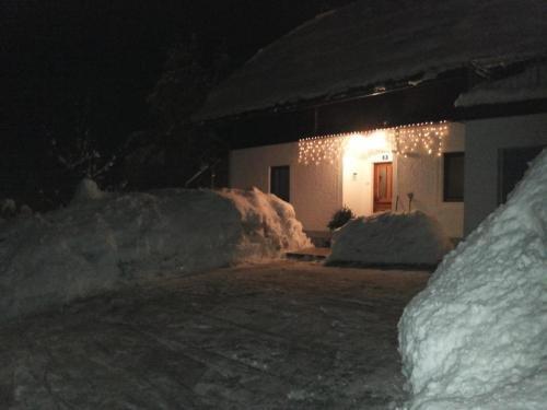 Ferienhaus Ambra - фото 10