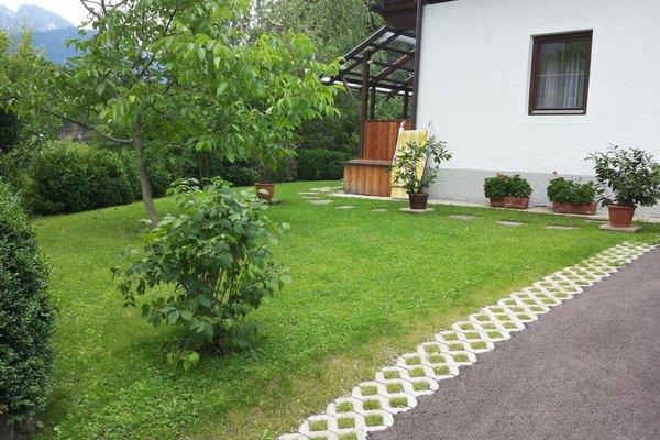 Ferienhaus Ambra - фото 13