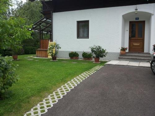Ferienhaus Ambra - фото 14