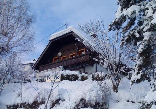 Ferienhaus Ambra - фото 20