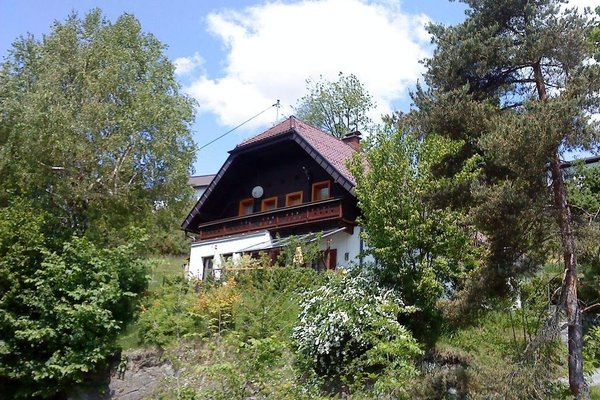 Ferienhaus Ambra - фото 22