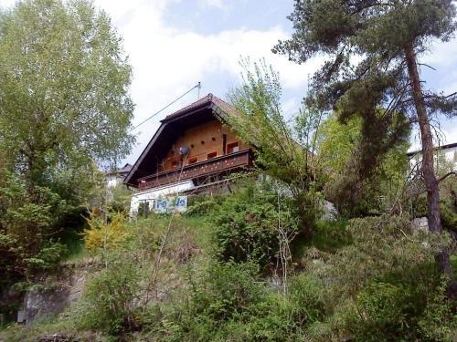 Ferienhaus Ambra - фото 23