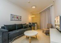 Отзывы Luxury Suite by Sea of Galilee