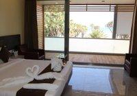 Отзывы Krishna Beach Resorts