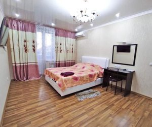 Apartment on Suvorova Bendary Moldova