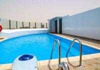 Отзывы The Town Hotel Doha, 3 звезды