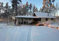 Отзывы Guest house Beregovaya 10
