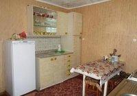 Отзывы Guesthouse on Ordzhonikidze 18