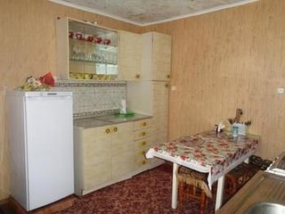 Фото отеля Guesthouse on Ordzhonikidze 18