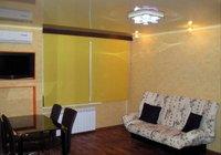 Отзывы Apartments on Avtozavodskom
