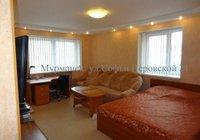 Отзывы Apartment on Sofi Perovskoy 21