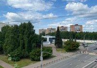 Отзывы Апартаменты на Лихвинцева