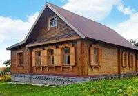 Отзывы Гостевой дом Пужалова Изба